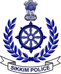 Sikkim Police Constable Recruitment 2021