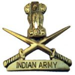 Moga Army Rally Bharti 2020-21 Join Indian Army Recruitment